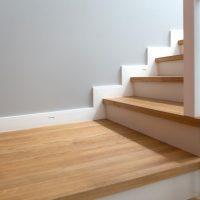 schody_lublin_14