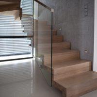 schody_lublin_10