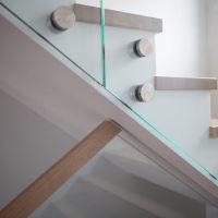 schody_lublin_9