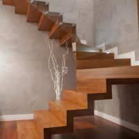 schody_lublin_8