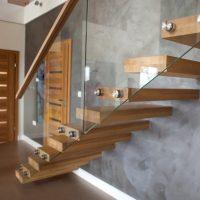 schody_lublin_5