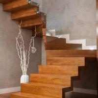 schody_lublin_4