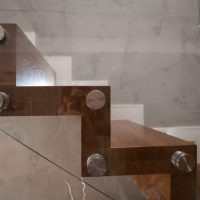 schody_lublin_2