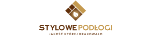 Stylowe Podłogi, Lublin - schody, parkiety, tarasy