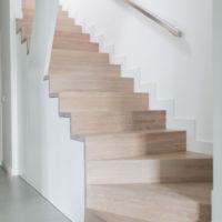 schody_klasyczne_dywanowe_lublin_4