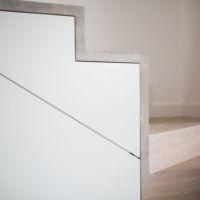 schody_klasyczne_dywanowe_lublin_3