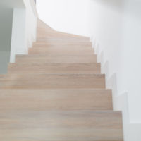 schody_klasyczne_dywanowe_lublin_2