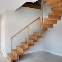 schody_samonosne_dywanowe_lublin_4