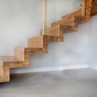 schody_samonosne_dywanowe_lublin_3