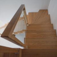 schody_samonosne_dywanowe_lublin_1