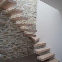 schody_samonosne_wspornikowe_lublin_4