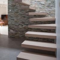 schody_samonosne_wspornikowe_lublin_3