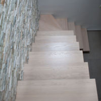 schody_samonosne_wspornikowe_lublin_1