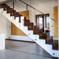 schody_klasyczne_dywanowe_lublin_1