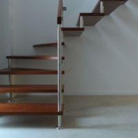 schody_samonosne_azurowe_lublin_4